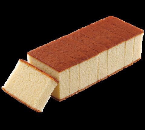 【禮坊Rivon彌月試吃】常溫蛋糕-蜂蜜蛋糕(檸檬)