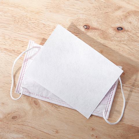 mocodo口罩防護墊片(5入)