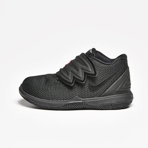 NIKE Kyrie 5 TD 籃球鞋(小童)KYRIE 5 (TD)
