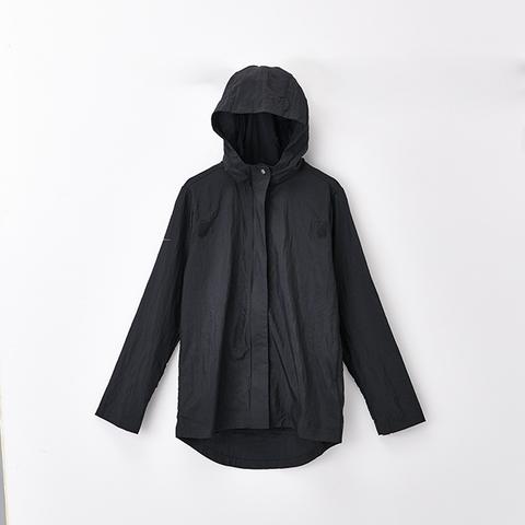 NIKE Sportswear Tech Pack 外套(R-T-L BACKPACKET)