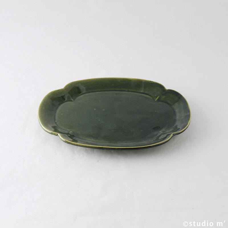 Lien皿