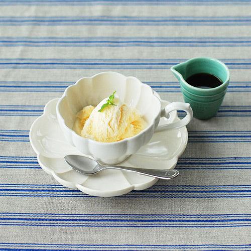 Le bouquet杯盤組