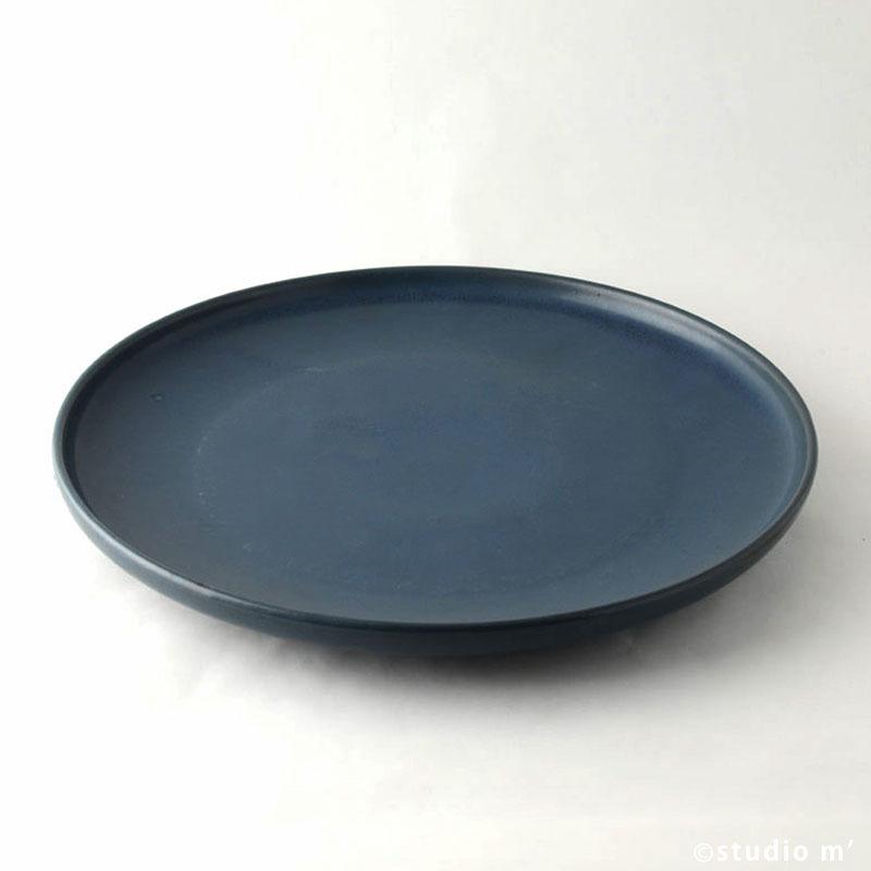 Graine盤