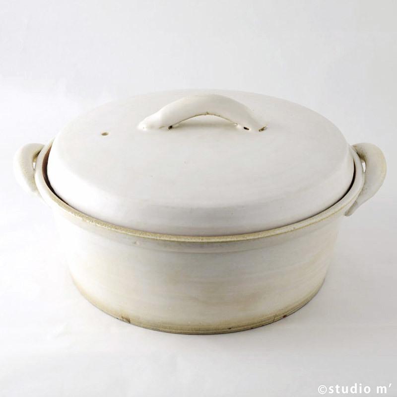 Bouillon鍋