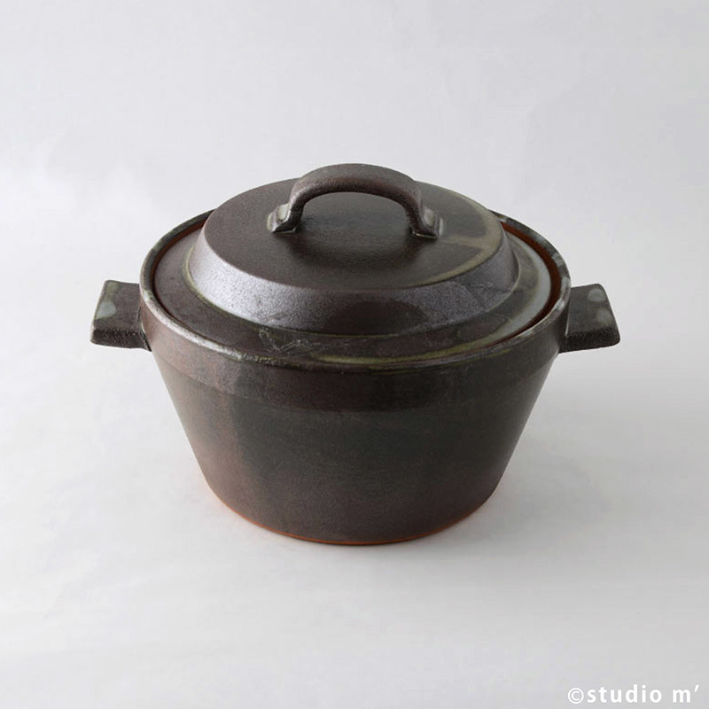 Ragout燉鍋