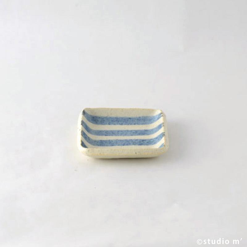 Stripe小缽