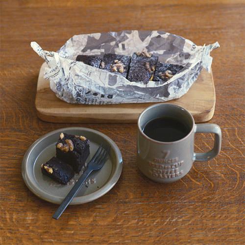 Coffee Roasters盤