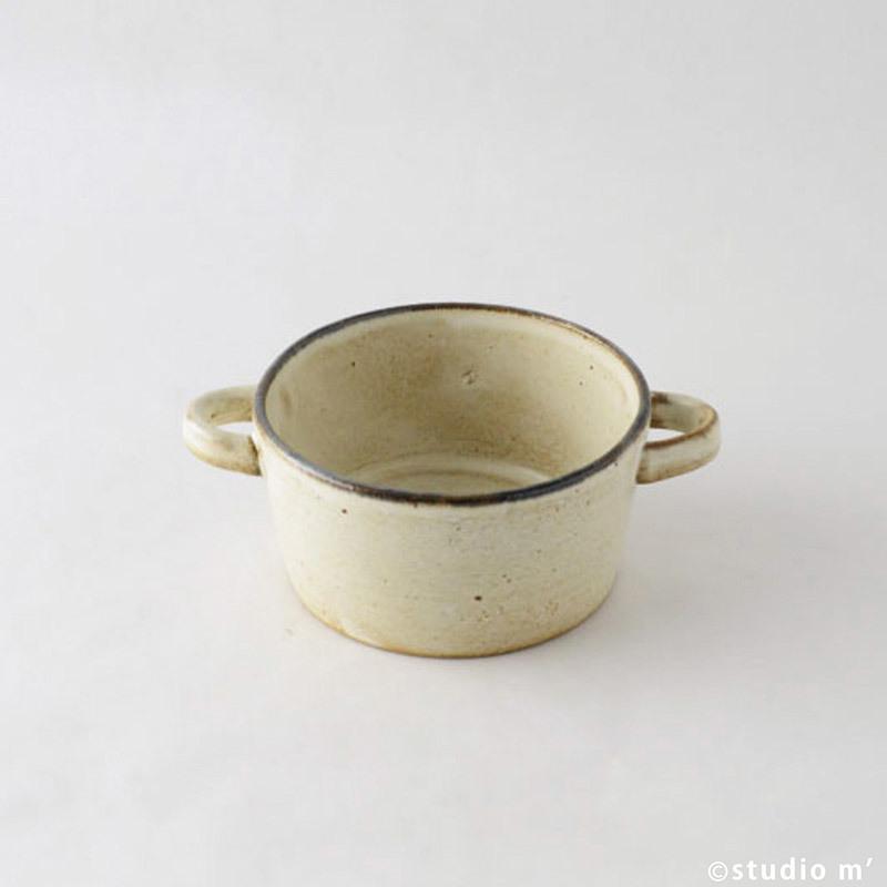 Bouleau湯杯