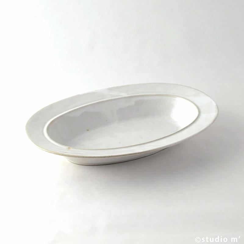 Olive橢圓盤