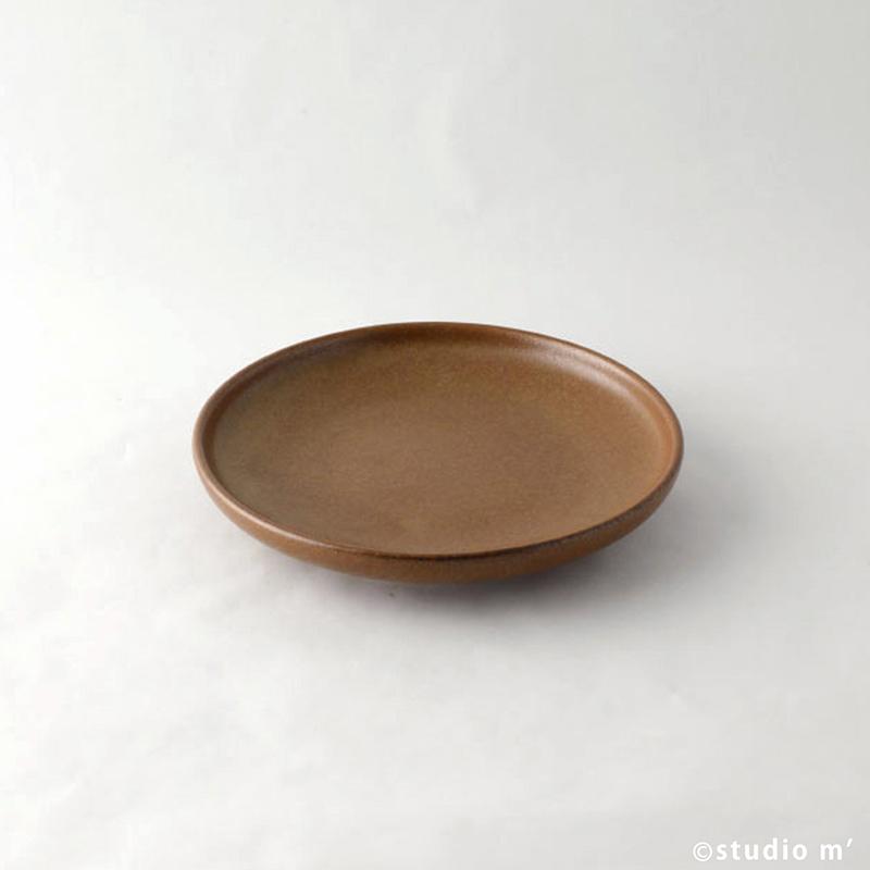 Graine盤S