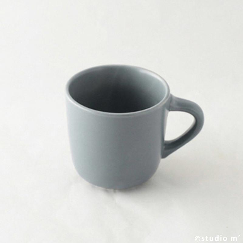 Gentil杯盤組