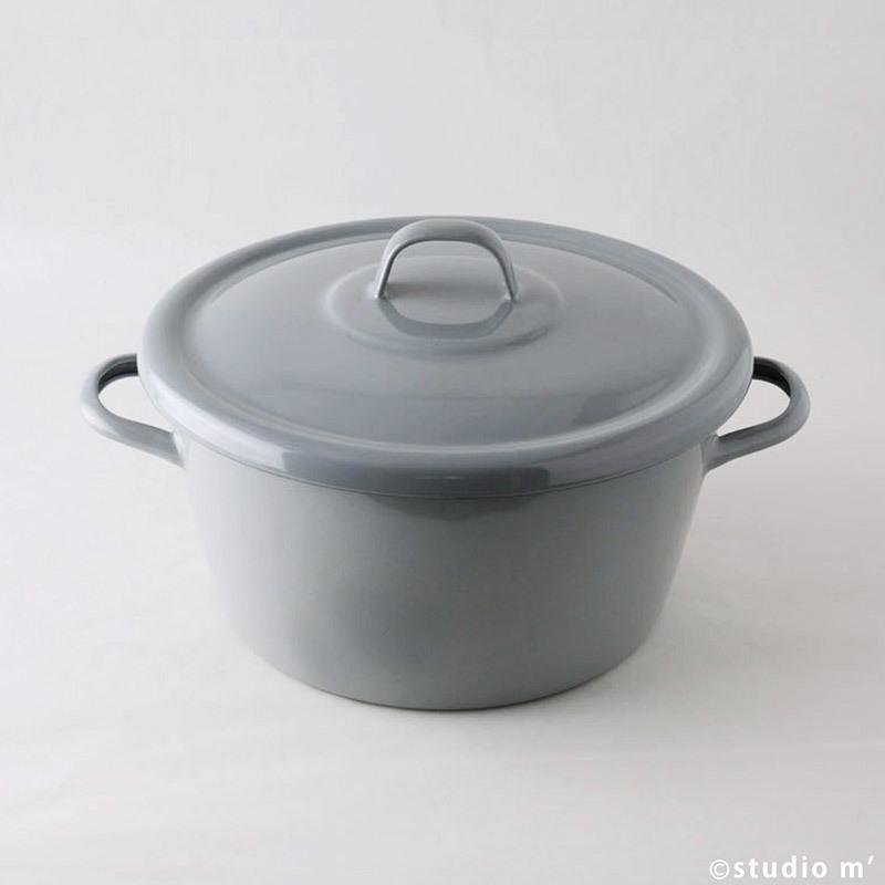 Horo兩手鍋