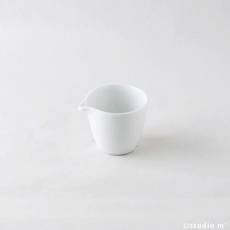 Chick牛奶盅L