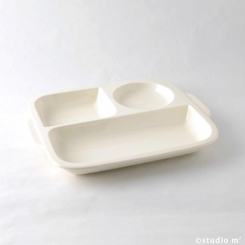 Varie餐盤
