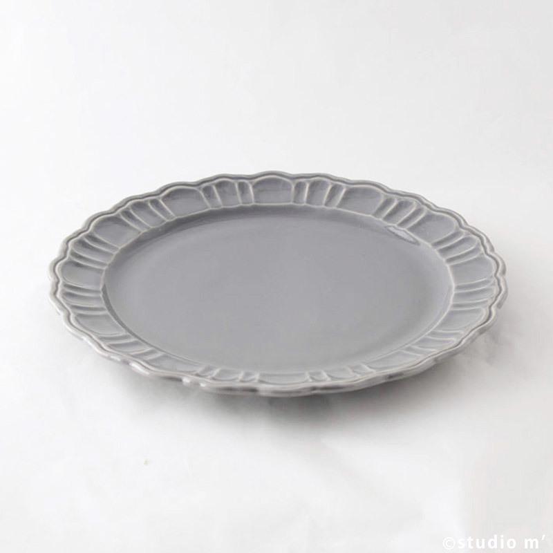 Pomponner盤