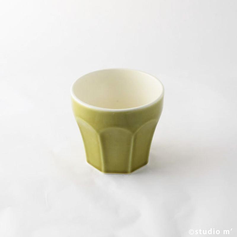 Epice八角杯