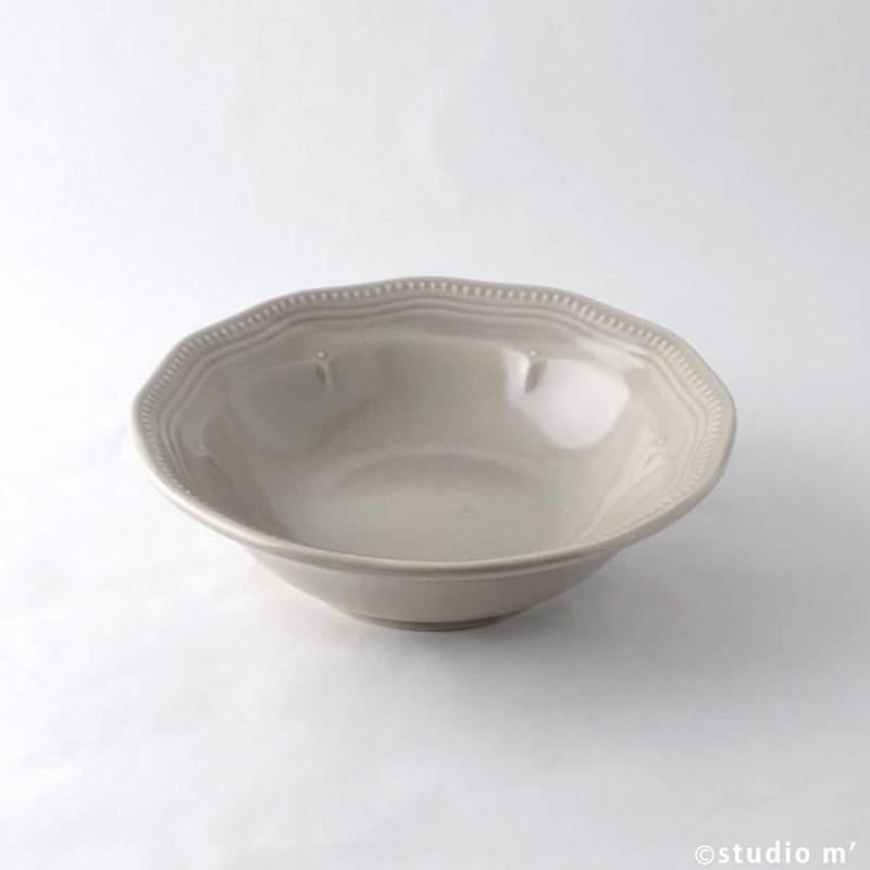 Matinee湯碗