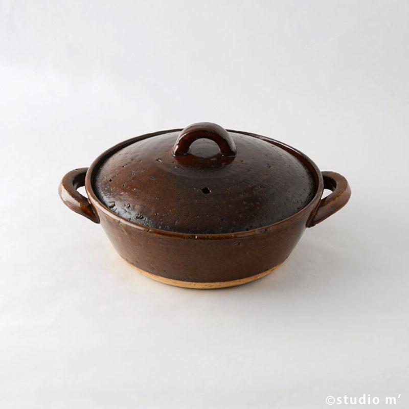 Daube6號鍋