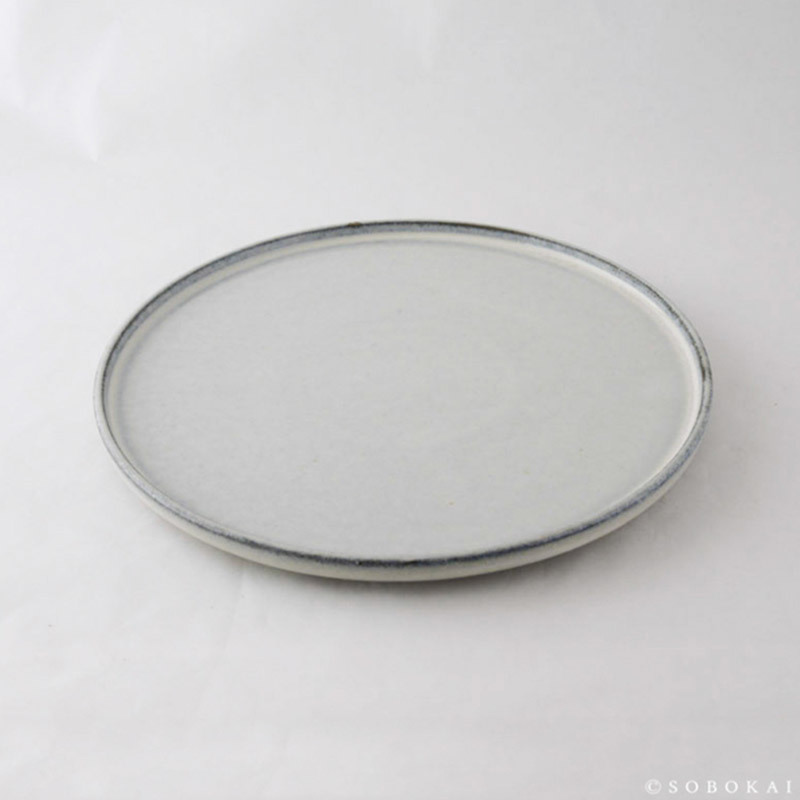 Cerchio 8吋皿