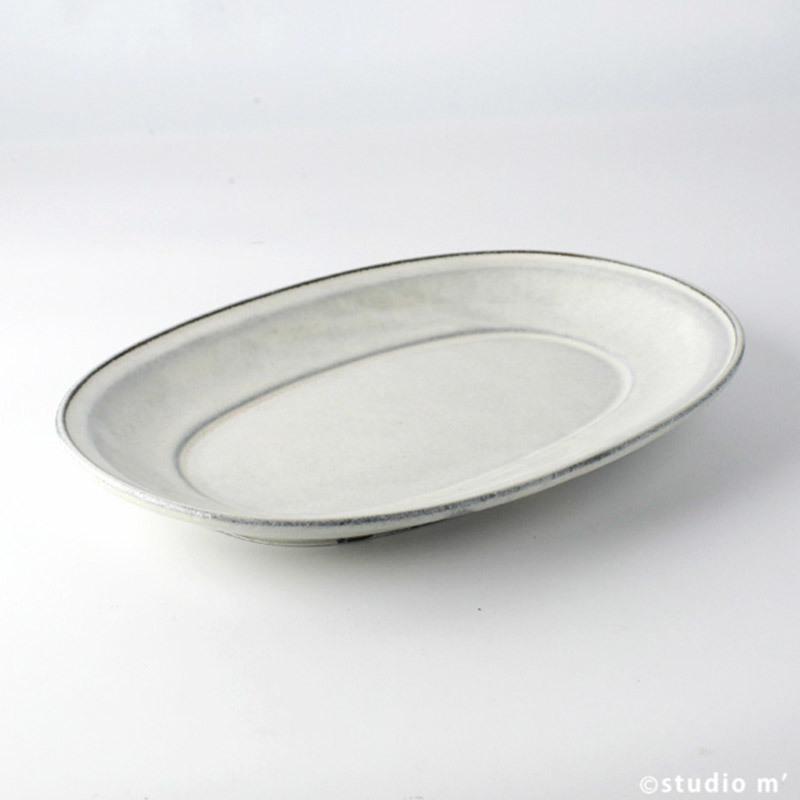 Mariniere橢圓盤