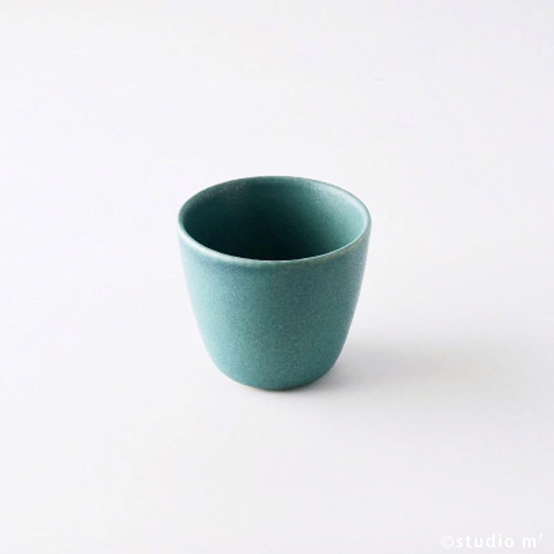 Palette矮杯