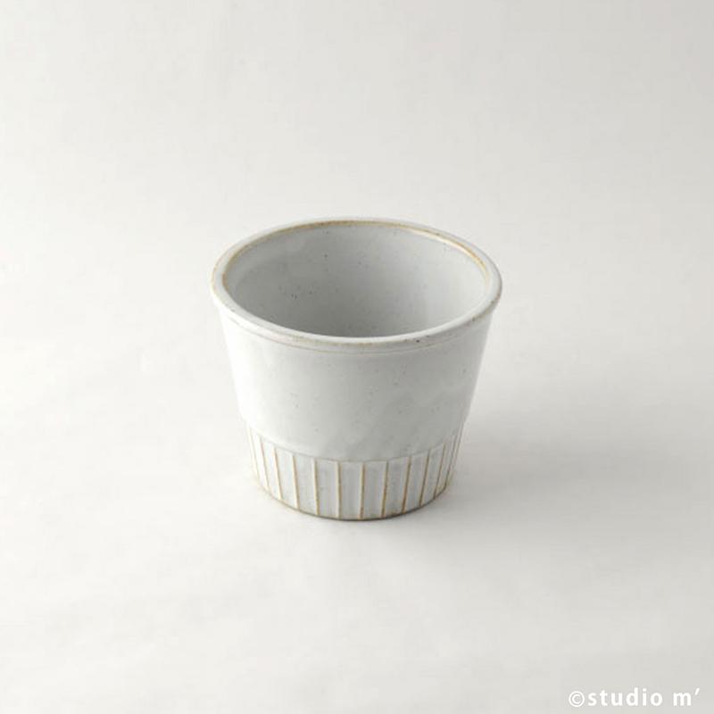 Grise杯