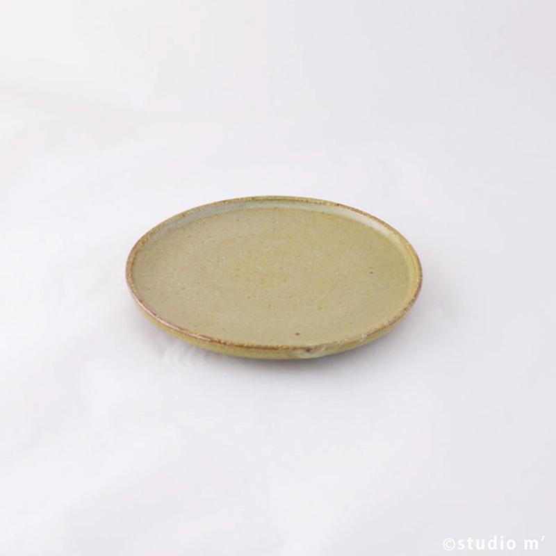 Reposer菓子皿