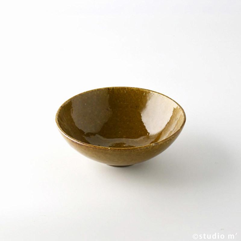 Broth 5吋碗