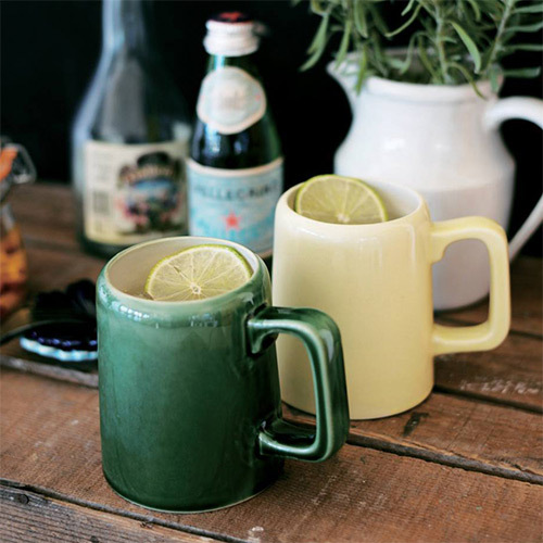 Depot jug大啤酒杯