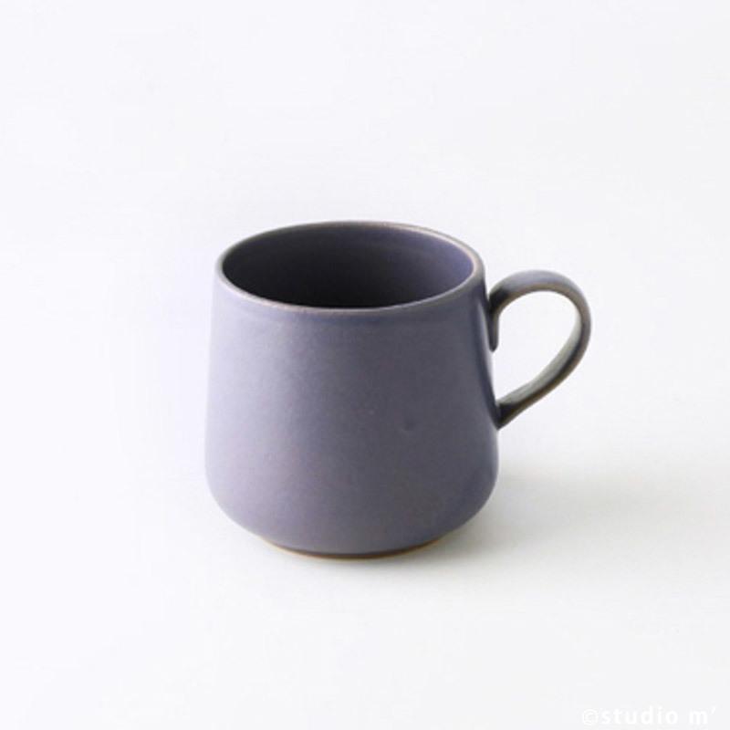Cocon馬克杯
