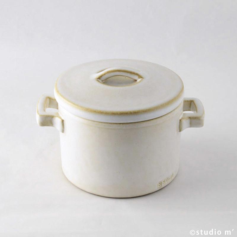 Garbure湯鍋