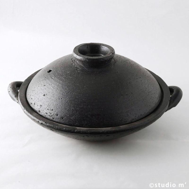 Tegame 8號鍋