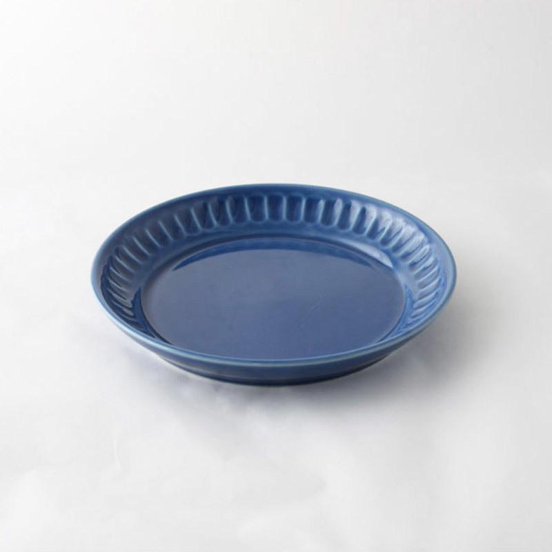 Petit plate盤