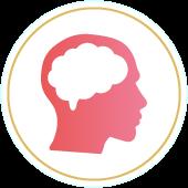 阿茲海默症和失智症
