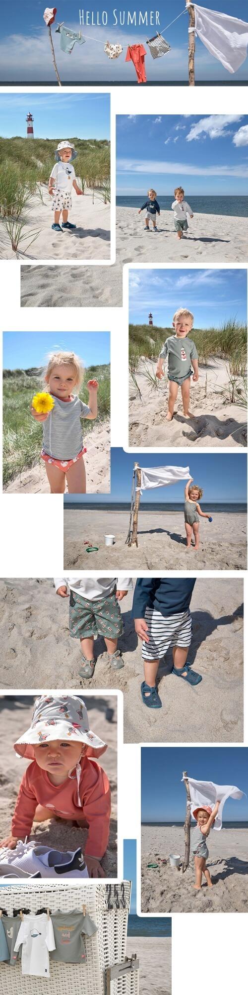 LASSIG嬰兒游泳尿布褲,獨家超強三層導流,外層防水,內層吸濕透氣不回滲,不須再穿尿布!兒童泳衣多款式可挑選,透氣快乾防曬抗UV紫外線,材質安全無毒
