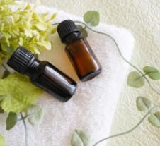 5種美容效果優異的精油