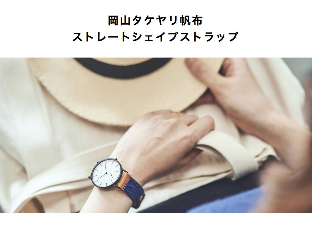 Knot,Japan,Maker's Watch,計時碼錶,AC-39,全日本製